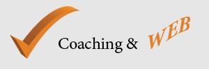 coachingandweb.com