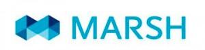 LogoMarsh